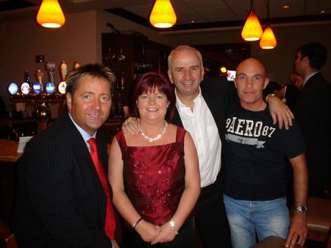 Shaun Doherty Shaun Doherty Show Highland Radio Latest Donegal News and Sport