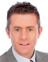 Brian O'Domhnaill FF