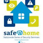 BBC-Security-Seminar-Icon-Draft-1