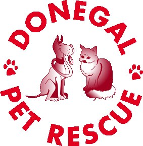 Donegal Pet Rescue