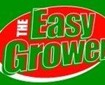 Easy Grower