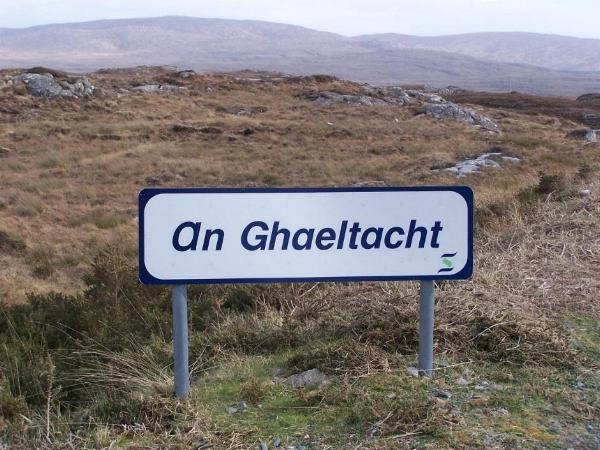 Gaeltacht_Sign-1