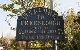 creeslough