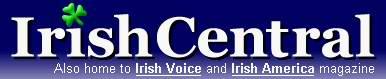 irish_central_logo