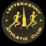 lkathlleticclub