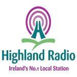 Highland Radio, News, Podcast
