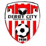 Derry City Logo new