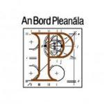 An Bord Pleanala