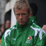 Donal O'Brien