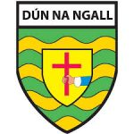 Donegal GAA Crest