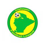 Inishowen League