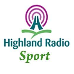 Highland-Radio-Sport