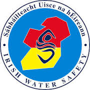 irish water safety