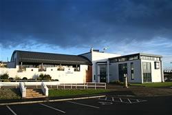 Ballyshannon Garda Station