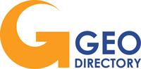 Geodirectory-Logo
