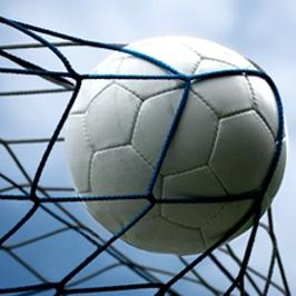 sport_image