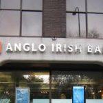 anglo irish