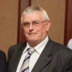Tom Crossan