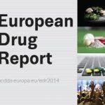euro drug report
