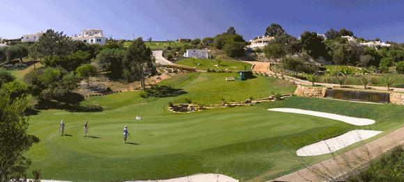 golf580