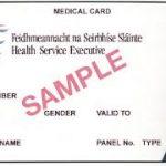 medicalcards