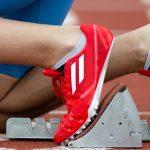 athletics 0614
