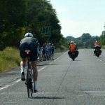 madden bike
