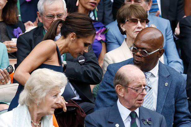 Victoria-Beckham-arrives-at-the-mens-Wimbledon-finals-2014
