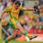 Donegal v Down - Ulster GAA Football Senior Championship Final
