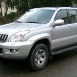 Toyota_Land_Cruiser_