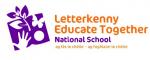 LK Educate Together