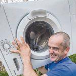 Washing Machine Walk for _30.jpg