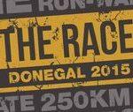 The Race 2015