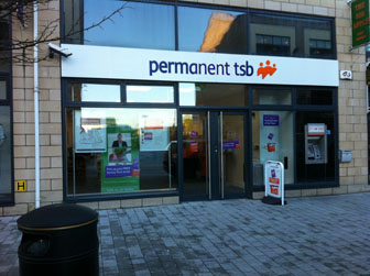 permanent_tsb