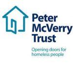 peter mc verry trust