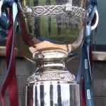 markey cup