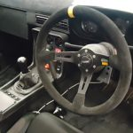 porsche_924_rally_steering_wheel_hydraulic_handbrake