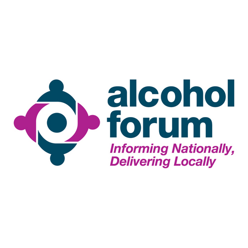 AlcoholForumLogo