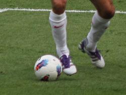 football5-001