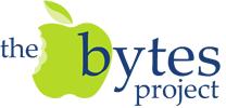 BytesProjectLogo