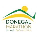 new marathon logo