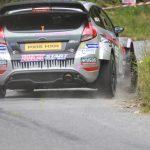 Highland Rally095