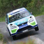 Highland Rally101