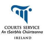 court service