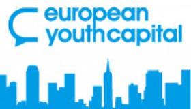 european youth capital