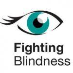 Fighting_blindness1