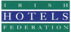 Irish-Hotel-Federation