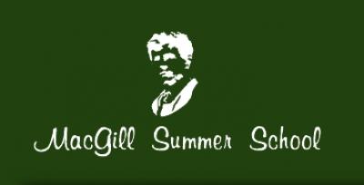 macgill