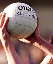 Gaelic_football_ball