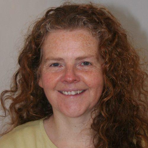 Paula Flannagan